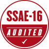 SSAE 16 Standards