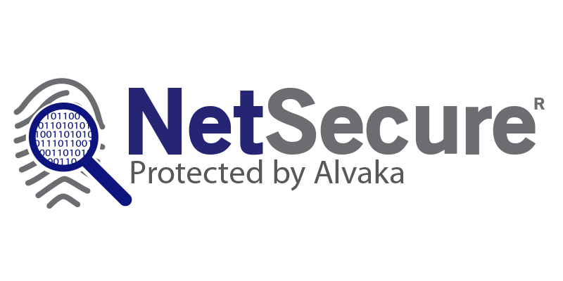Netsecure alvaka networks netsecure security assurance is a suite of alvakas information security and regulatory compliance services that were designed by our cissp and chpse malvernweather Choice Image