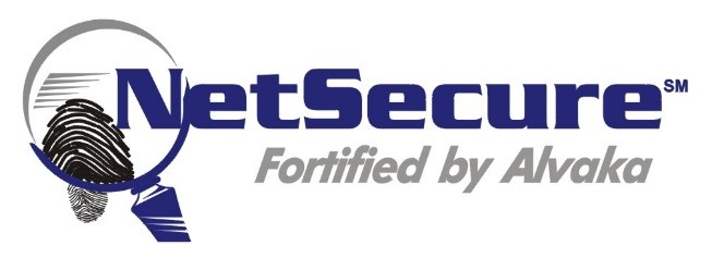NetSecure Fortified by Alvaka